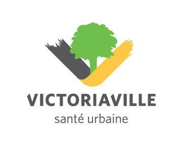 Ville-Victo-Sante-urbaine